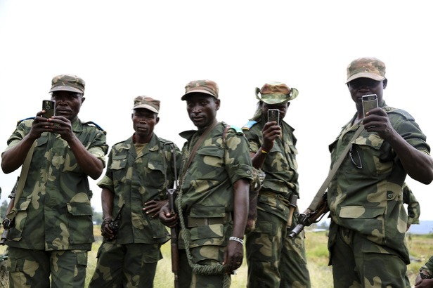 congolese-soldiers-thumb-615x410-107293