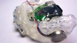 dentier MP3