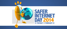 safety intrenet day